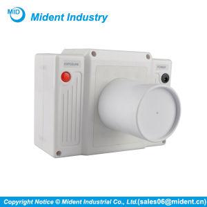 Mini Harmless Portable X-ray Dental X-ray Unit pictures & photos