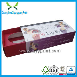 Factory Custom Made Cheap Recyclable Safety Match Box Wholesale pictures & photos