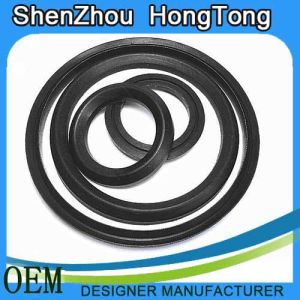 High Quality Large-Sized Rubber-Fabric Seals / Hydraulic Seal pictures & photos