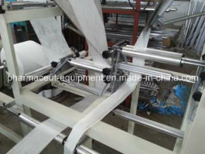 Filter Paper Making Machine for Tea Bag (BIT) pictures & photos