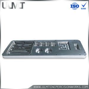 Non - Standard Automated Precision CNC Parts