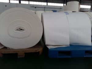 Nonwoven Air Filter Bag for Cement Industry pictures & photos