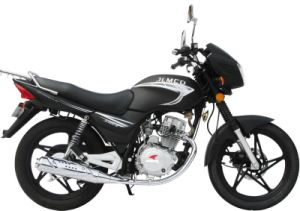 Street Bike Motorbikes Motorcycles (HD150-5e) pictures & photos
