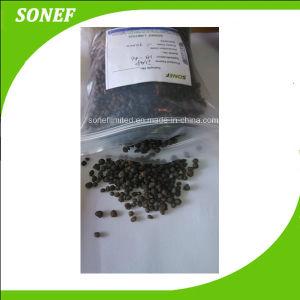 Di Ammonium Phosphate DAP 18-46-0 pictures & photos
