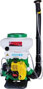 Knapsack Sprayer with CE (3WF-2.6C)