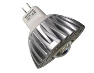 3w Mr16 High Power LED Spot Lamp (HF-SL-MR16)