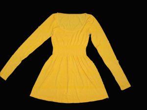 Seamless Dress (053)