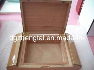 Cigar Box (ZTCI-04)