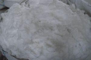 Refractory Ceramic Fiber Wool Bulk pictures & photos