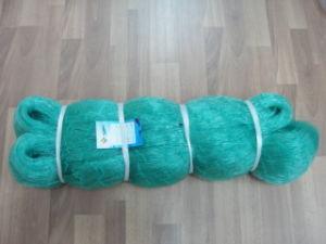 0.55mm Double Knot Nylon Monofilament Net pictures & photos