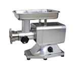 Commercial Meat Grinder (GD-22N) , Meat Slicer, pictures & photos
