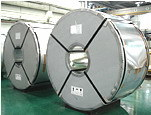 Tin Free Steel Coil / Sheet (TFS Coil / Sheet) pictures & photos