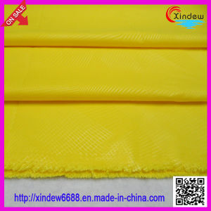 100% Polyester Microfiber Fabric Xdpf-010 pictures & photos