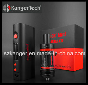 Presale Newest Kanger Starter Kit Subox Mini pictures & photos