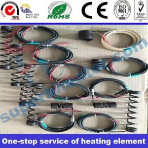 Manifold Heaters Superb Heater China pictures & photos