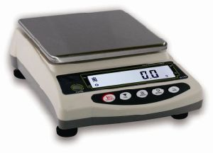 Electronic Scale (520-12000g/ 0.0g) pictures & photos