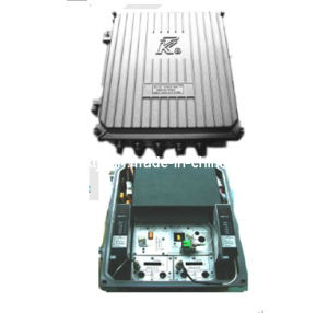 Eoc Headend Optical Network Base (ONB2000)
