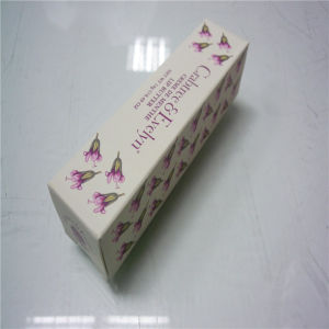 Lip Stick Box (XYPB049)