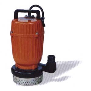 Submersible Pump (SPA3-18-0.55 SPA6-18-0.75 SPA3-24-0.75) pictures & photos