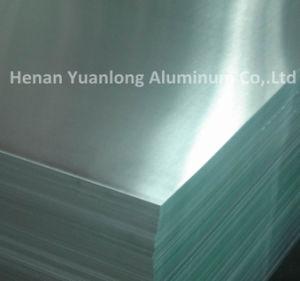 5005-H16 Aluminum Sheet