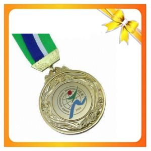 Medal Auctions (Medals 010)