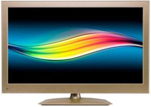 """32""""LED TV (LEDTV32G2)"""