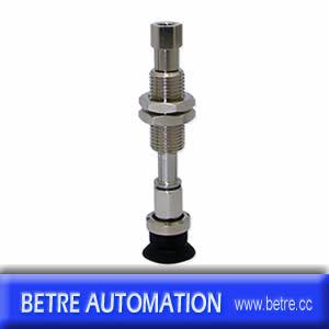 SMC Type Vacuum Suction Pad/Vacuum Suction Cup (ZPT13UN-J20-B5-A10)