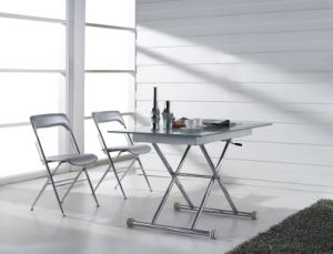 Dining Set (TB866-J722)