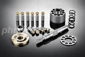Replacement Hydraulic Piston Pump Parts for Excavator Rexroth Uchida Ap2d12, Ap2d16, Ap2d18, Ap2d25, Ap2d36 pictures & photos