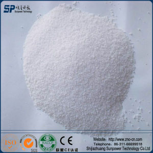 Caustic Soda Factory Directly Pearls/Flakes 99% pictures & photos