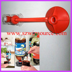 Soda Bottle Dispenser/Beer Dispenser/Drinks Dispenser (WS-2035)