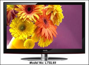 LCD TV 26′
