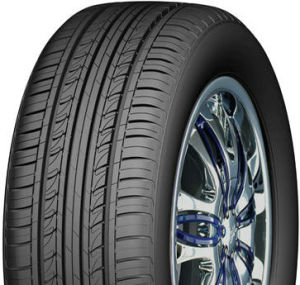 13``-30`` Cheap Stock PCR Tire Lt SUV Tire Car Tire pictures & photos