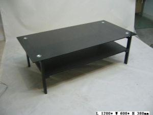 Coffee Table (TB002)