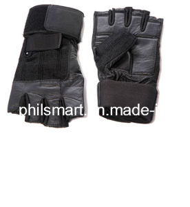 Good Quality Fitness Gloves pictures & photos