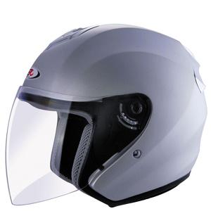 Motorcycle Helmet (FEK-703)