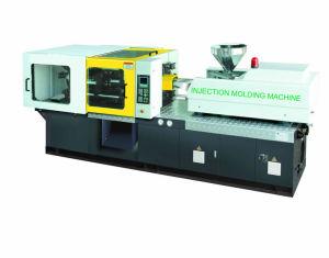 300ton Injection Molding Machine