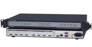 Matrix Switcher (PT-HDMI0404)