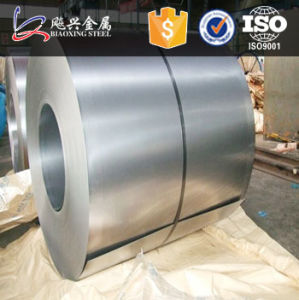 Cold Rolled Non Grain Oriented Silicon Steel Coils pictures & photos