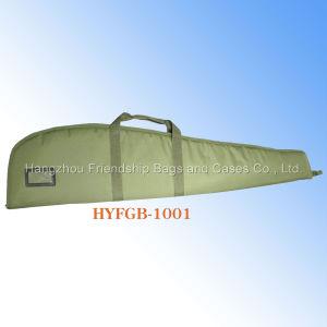 Gun Bags (HYFGB-1001)