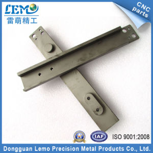 Metal Truck/Auto Parts with Zinc Plated (LM-0603W) pictures & photos