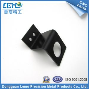 Precision Metal Processing Machinery Parts for Scientific Instruments (LM-0615W) pictures & photos
