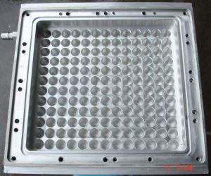 Precision Component (HX-C09)