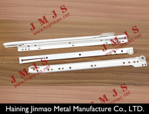 Drawer Slide (JM-006)