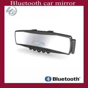 Bluetooth Car Kit (WD0608)