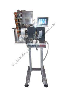 Manufacturer Supply Seasoning Sachet Dispenser Machine pictures & photos