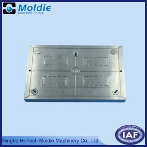 OEM/ODM Plastic Board with Plastic Moulding pictures & photos