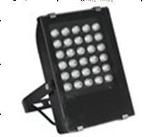 LED Floodlight, Flood Light, Outdoor Lighting, 30W High Power Flood Light pictures & photos