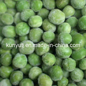 Frozen Green Pea with High Quality pictures & photos