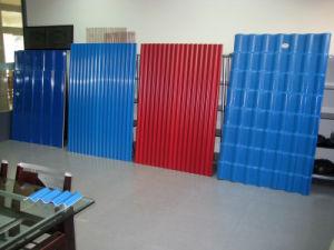 Asa Composite Resin Tile